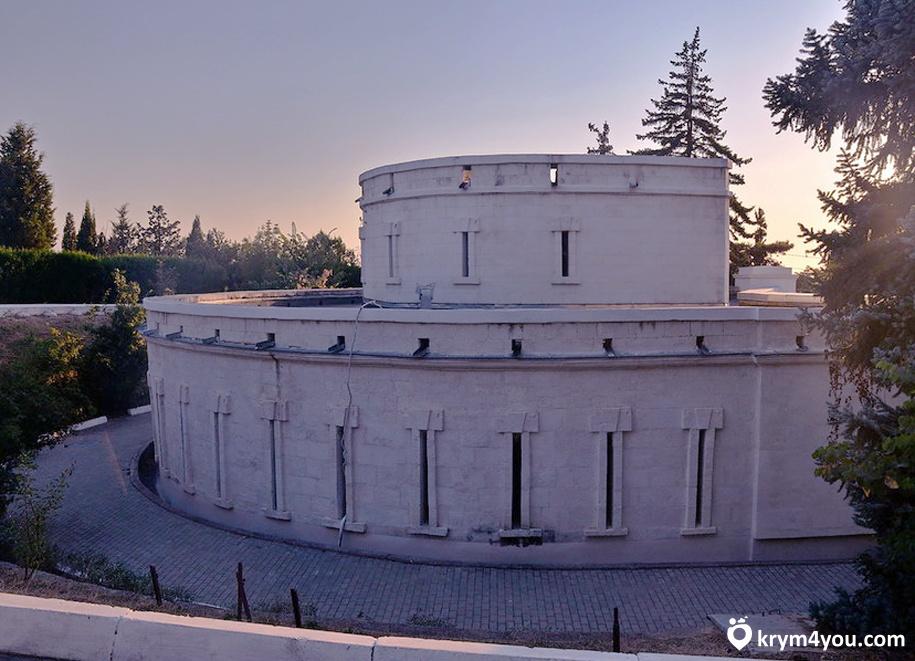 Малахов курган Севастополь Крым фото 4