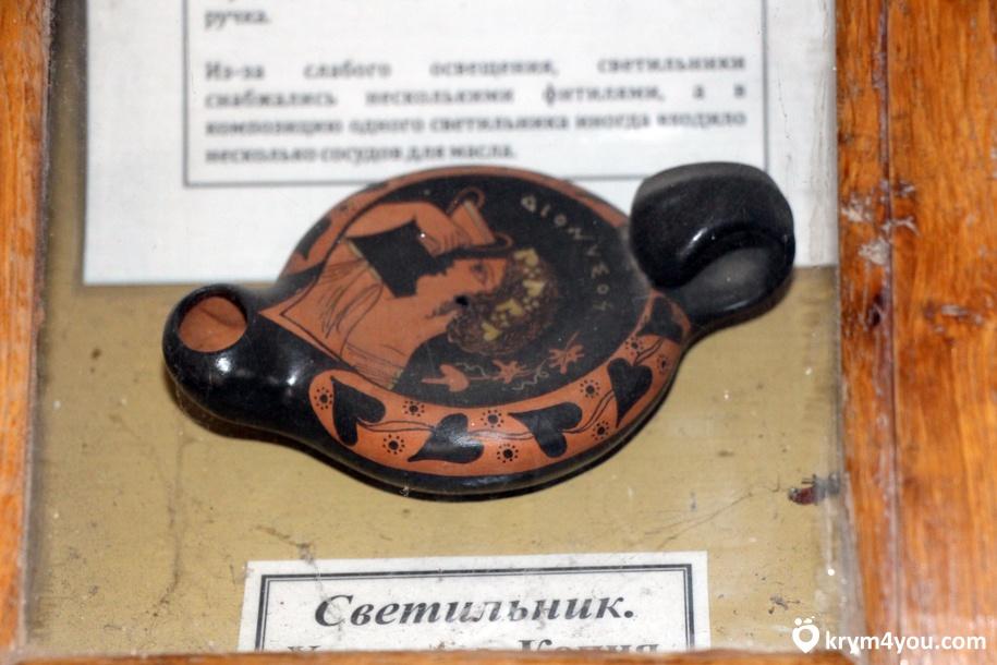 Кара-Тобе