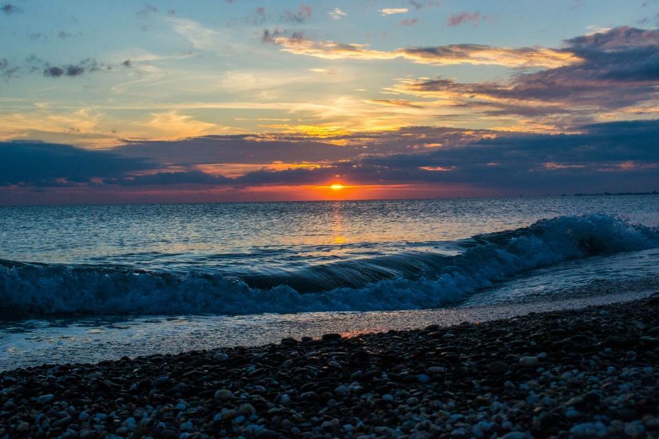 Черное Море Скачать Торрент - фото 2