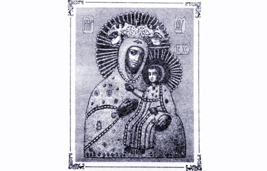 Свято-Успенский монастырь в Бахчисарае 4