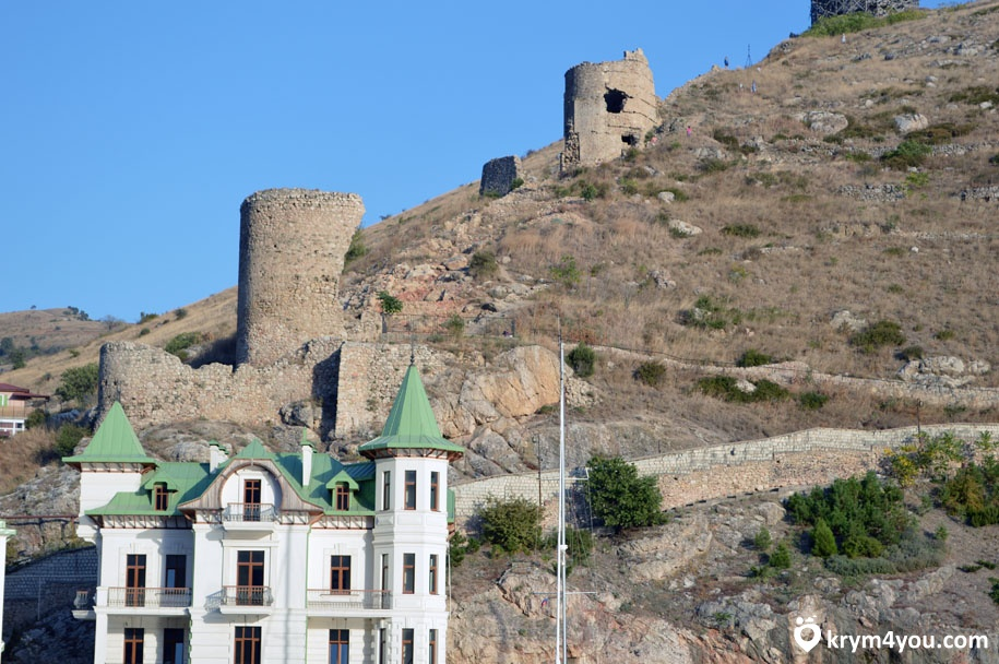 История Крыма фото 6