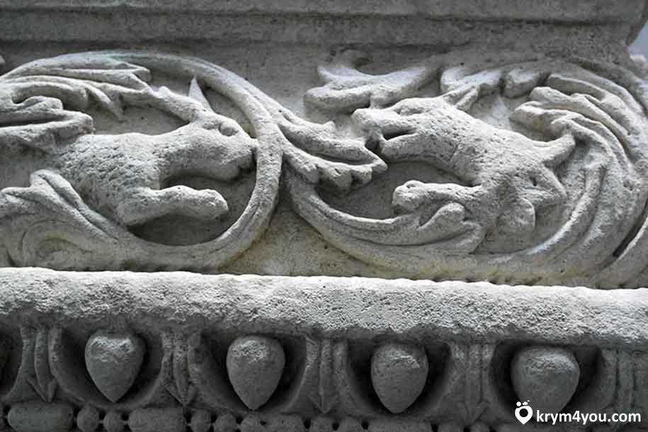Керченский историко-археологический музей