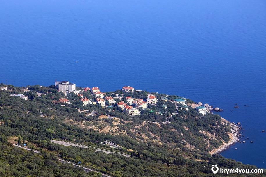 Где самое чистое море в Крыму 3